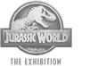 Jurassic World: The Exibition